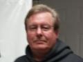 John Klick