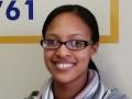 Nashelle Duncan