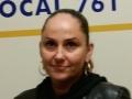 Pamela Porter
