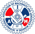 International Association of Machinists and Aerospace Workers (IAM)