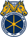International Brotherhood of Teamsters (IBT)