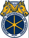 International Brotherhood of Teamsters (IBT)