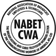 National Association of Broadcast Employees & Technicians-Communications Workers of America (NABET-CWA)