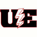 United Electrical, Radio and Machine Workers of America (UE)