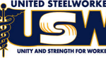 United Steel Workers of America (USW)