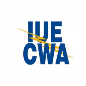 IUE-CWA