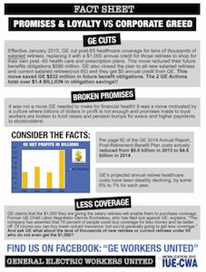 FactSheetV6 Front